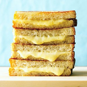 cheese-classic-l