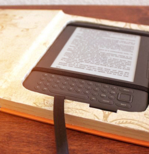 modern reader