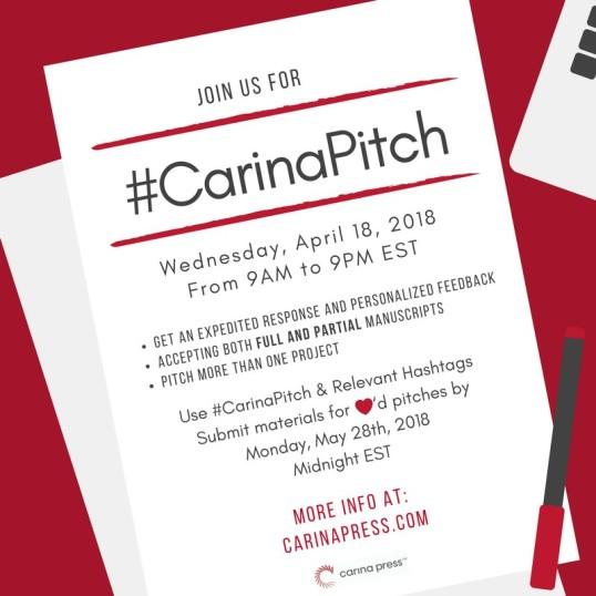 CarinaPitch1
